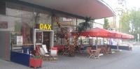 Cafe Dax